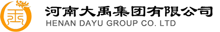 Henan dayu group co. LTD.